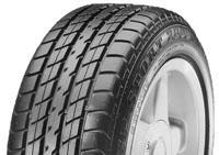 SP Sport 2020E Tires