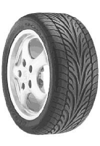 SP Sport 9090 Tires