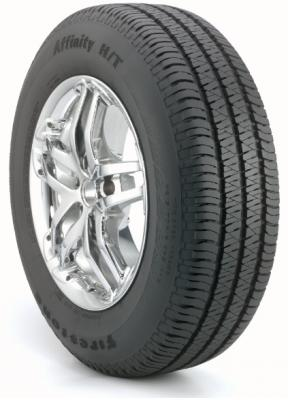 Affinity H/T Tires